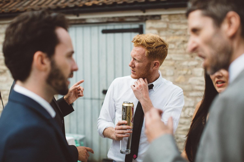 Wedding at Folly Farm Liron Erel Echoes & Wildhearts 0104.jpg