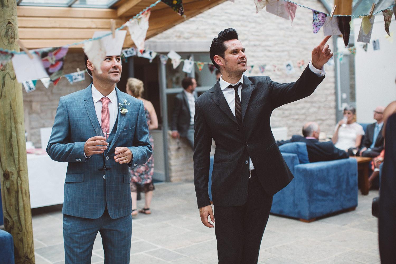 Wedding at Folly Farm Liron Erel Echoes & Wildhearts 0103.jpg