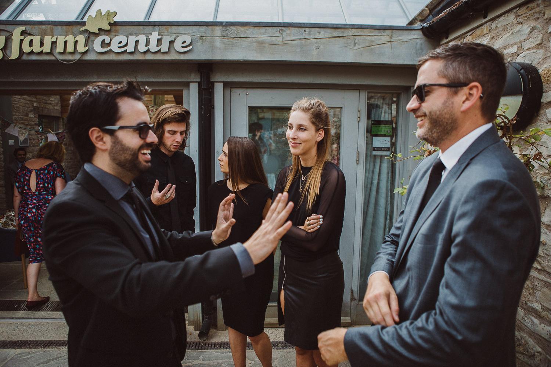 Wedding at Folly Farm Liron Erel Echoes & Wildhearts 0106.jpg