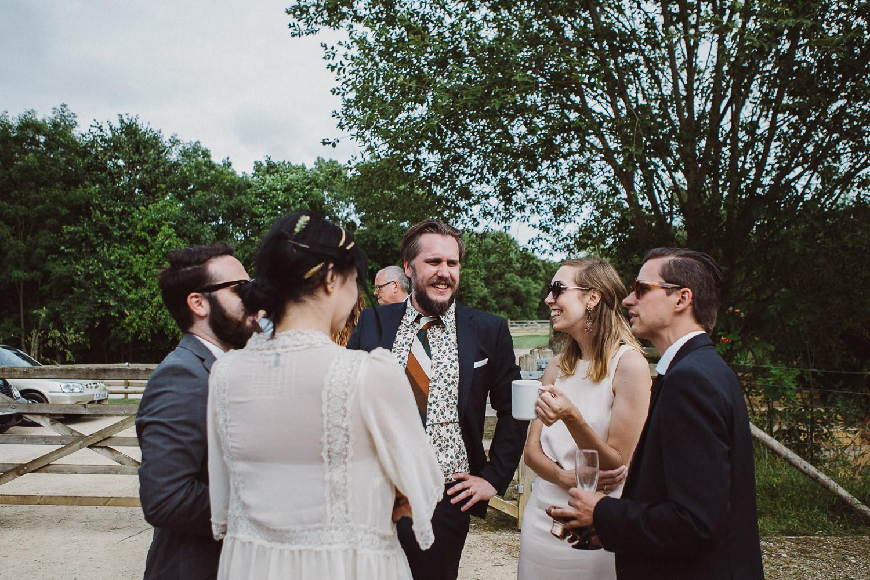 Wedding at Folly Farm Liron Erel Echoes & Wildhearts 0105.jpg