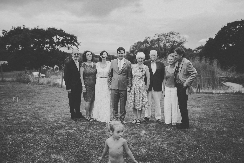 Wedding at Folly Farm Liron Erel Echoes & Wildhearts 0108.jpg