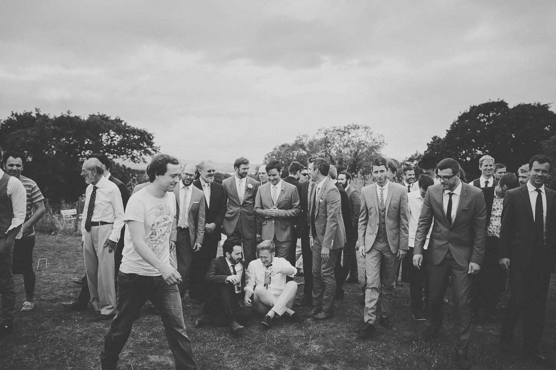 Wedding at Folly Farm Liron Erel Echoes & Wildhearts 0110.jpg
