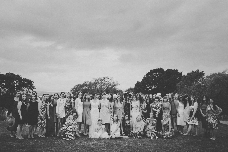 Wedding at Folly Farm Liron Erel Echoes & Wildhearts 0111.jpg