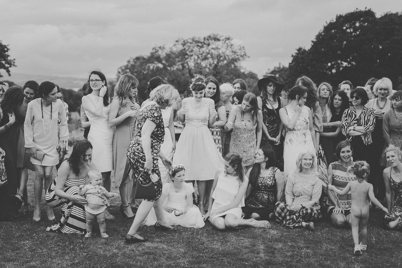 Wedding at Folly Farm Liron Erel Echoes & Wildhearts 0112.jpg