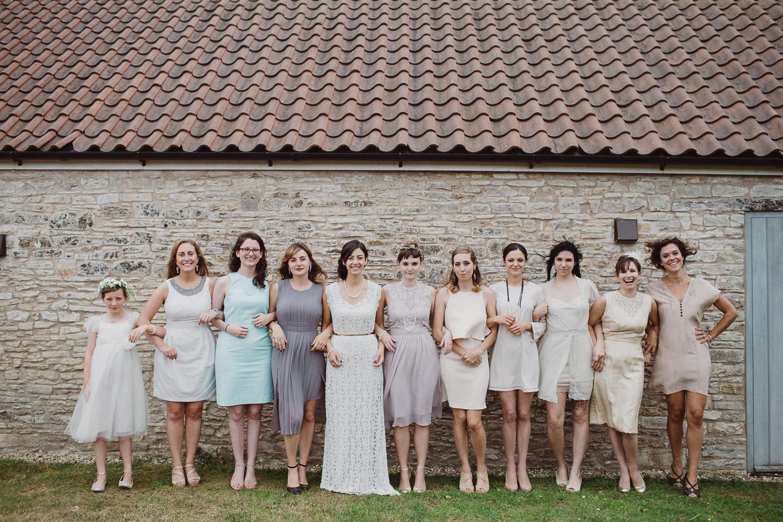Wedding at Folly Farm Liron Erel Echoes & Wildhearts 0113.jpg
