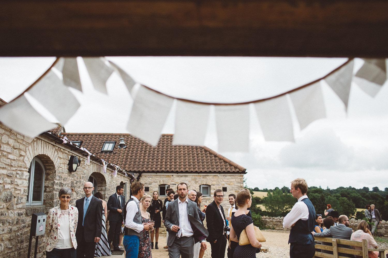 Wedding at Folly Farm Liron Erel Echoes & Wildhearts 0116.jpg