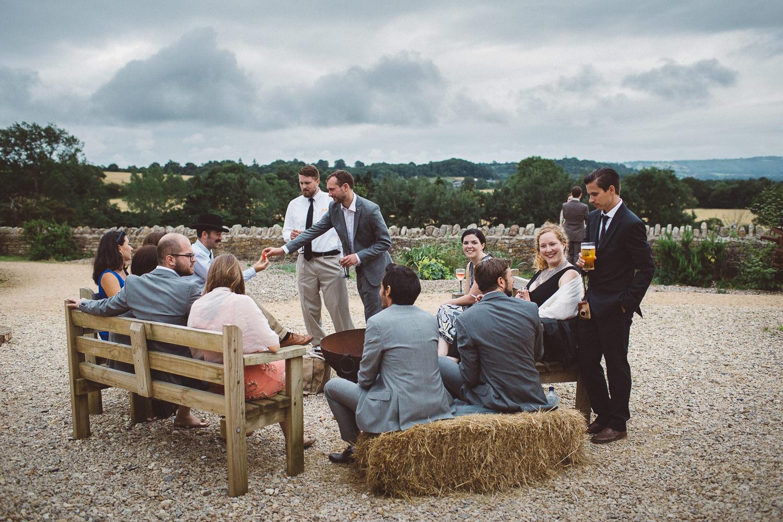 Wedding at Folly Farm Liron Erel Echoes & Wildhearts 0117.jpg