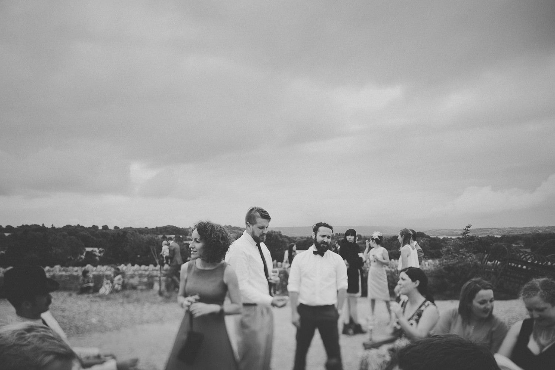 Wedding at Folly Farm Liron Erel Echoes & Wildhearts 0120.jpg