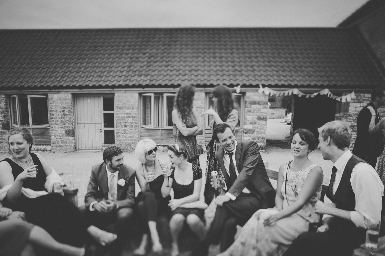 Wedding at Folly Farm Liron Erel Echoes & Wildhearts 0121.jpg