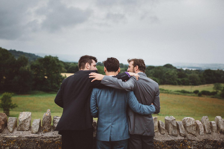 Wedding at Folly Farm Liron Erel Echoes & Wildhearts 0123.jpg