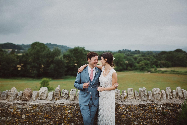 Wedding at Folly Farm Liron Erel Echoes & Wildhearts 0124.jpg