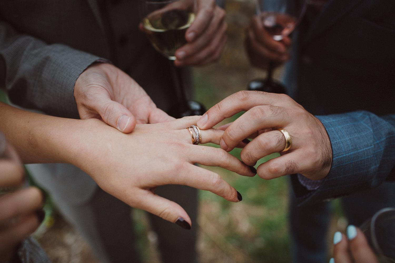 Wedding at Folly Farm Liron Erel Echoes & Wildhearts 0126.jpg