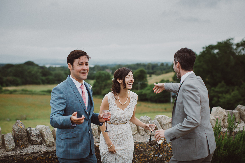 Wedding at Folly Farm Liron Erel Echoes & Wildhearts 0125.jpg
