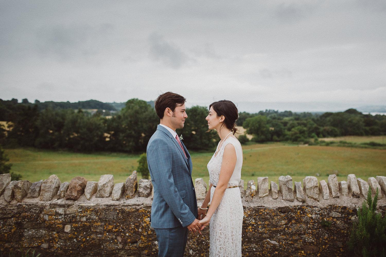 Wedding at Folly Farm Liron Erel Echoes & Wildhearts 0127.jpg