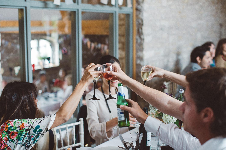 Wedding at Folly Farm Liron Erel Echoes & Wildhearts 0132.jpg