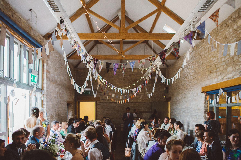 Wedding at Folly Farm Liron Erel Echoes & Wildhearts 0131.jpg