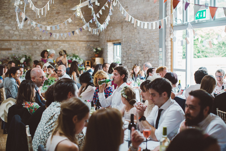 Wedding at Folly Farm Liron Erel Echoes & Wildhearts 0134.jpg