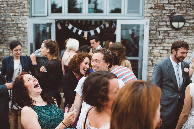 Wedding at Folly Farm Liron Erel Echoes & Wildhearts 0135.jpg