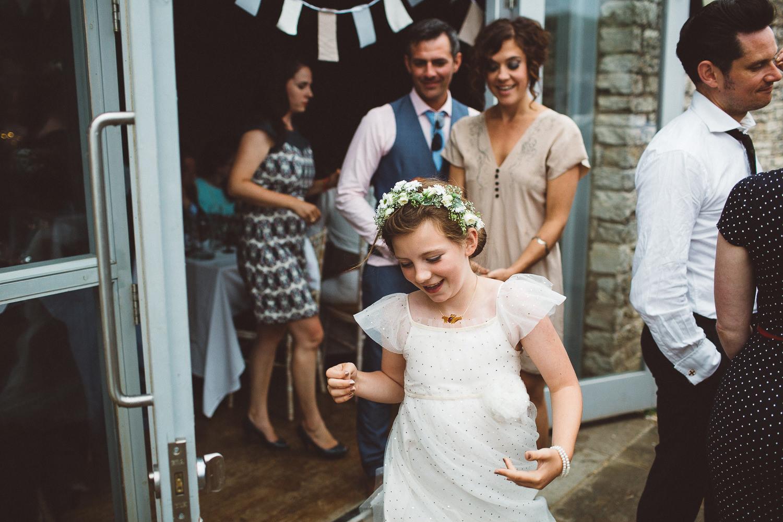 Wedding at Folly Farm Liron Erel Echoes & Wildhearts 0136.jpg