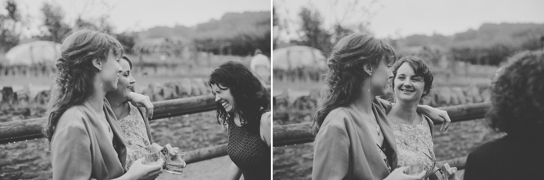 Wedding at Folly Farm Liron Erel Echoes & Wildhearts 0139.jpg