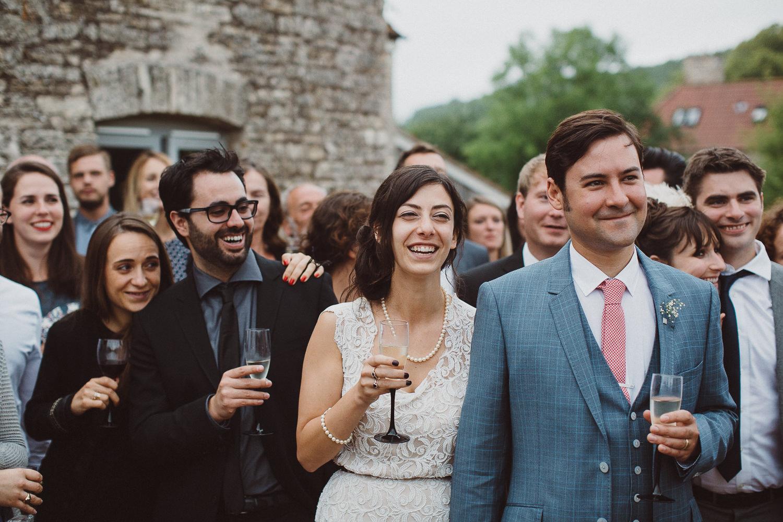 Wedding at Folly Farm Liron Erel Echoes & Wildhearts 0142.jpg