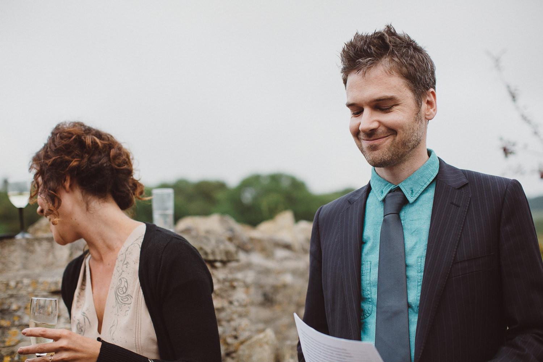 Wedding at Folly Farm Liron Erel Echoes & Wildhearts 0143.jpg