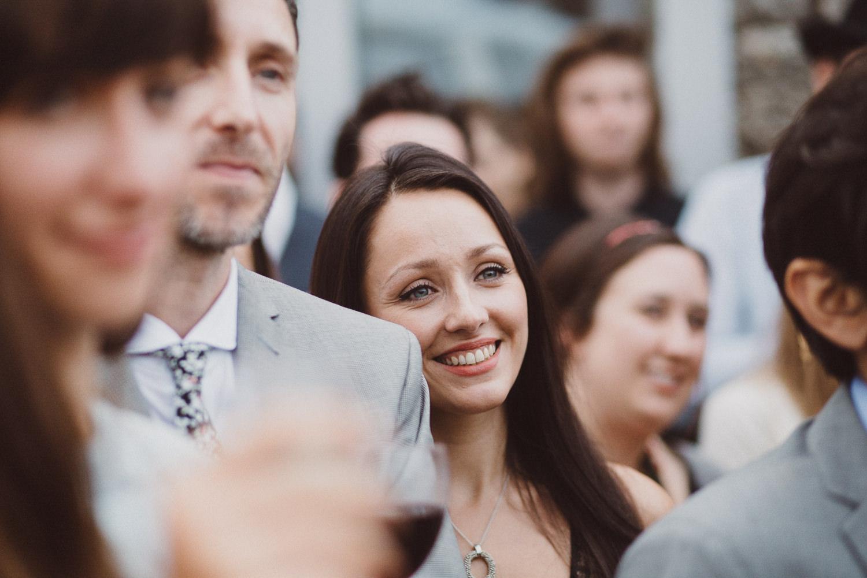 Wedding at Folly Farm Liron Erel Echoes & Wildhearts 0144.jpg