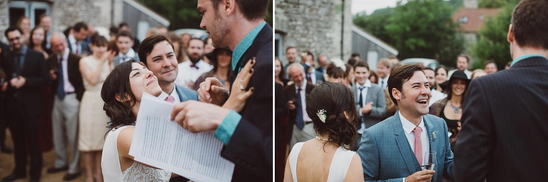Wedding at Folly Farm Liron Erel Echoes & Wildhearts 0145.jpg