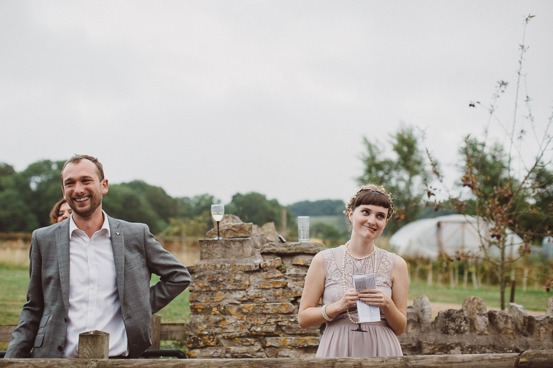 Wedding at Folly Farm Liron Erel Echoes & Wildhearts 0147.jpg