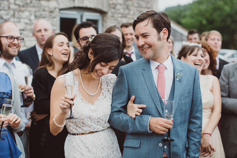 Wedding at Folly Farm Liron Erel Echoes & Wildhearts 0148.jpg