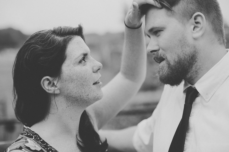 Wedding at Folly Farm Liron Erel Echoes & Wildhearts 0138.jpg