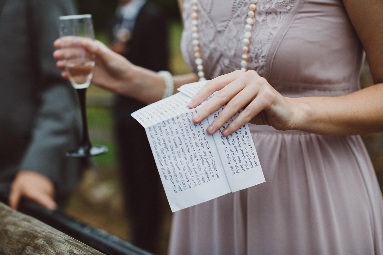 Wedding at Folly Farm Liron Erel Echoes & Wildhearts 0149.jpg