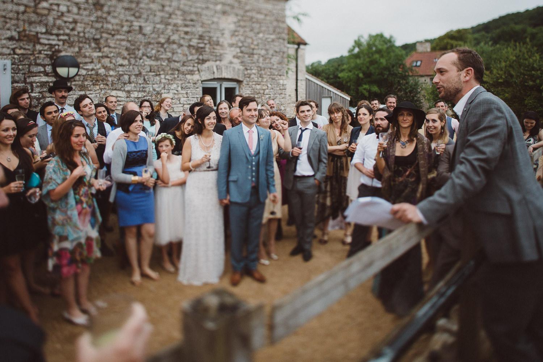 Wedding at Folly Farm Liron Erel Echoes & Wildhearts 0150.jpg