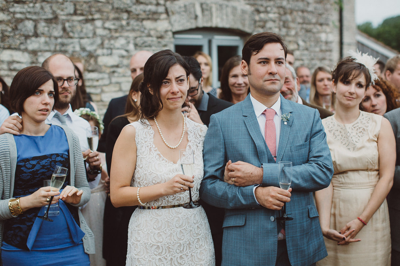 Wedding at Folly Farm Liron Erel Echoes & Wildhearts 0151.jpg