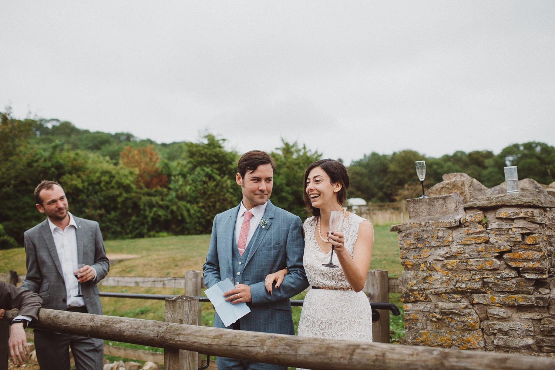 Wedding at Folly Farm Liron Erel Echoes & Wildhearts 0152.jpg