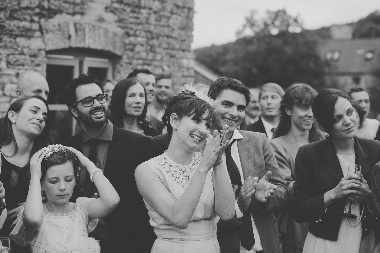 Wedding at Folly Farm Liron Erel Echoes & Wildhearts 0153.jpg