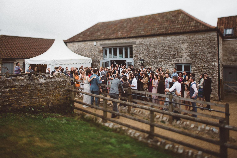 Wedding at Folly Farm Liron Erel Echoes & Wildhearts 0154.jpg