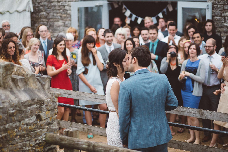 Wedding at Folly Farm Liron Erel Echoes & Wildhearts 0155.jpg