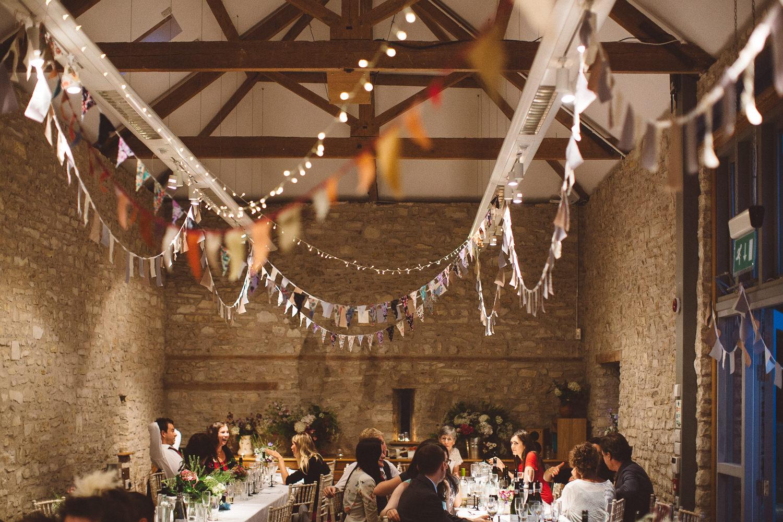 Wedding at Folly Farm Liron Erel Echoes & Wildhearts 0157.jpg