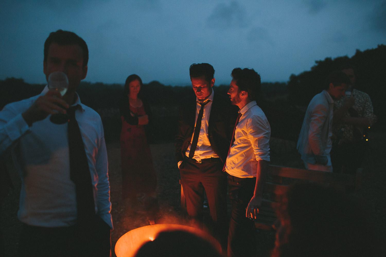 Wedding at Folly Farm Liron Erel Echoes & Wildhearts 0160.jpg
