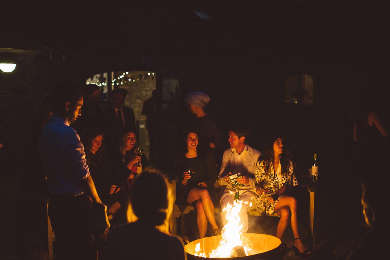 Wedding at Folly Farm Liron Erel Echoes & Wildhearts 0162.jpg