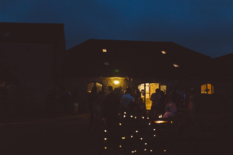 Wedding at Folly Farm Liron Erel Echoes & Wildhearts 0163.jpg