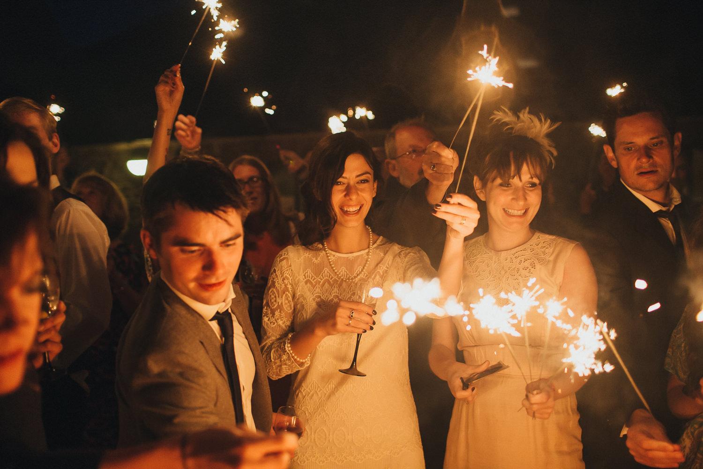 Wedding at Folly Farm Liron Erel Echoes & Wildhearts 0168.jpg