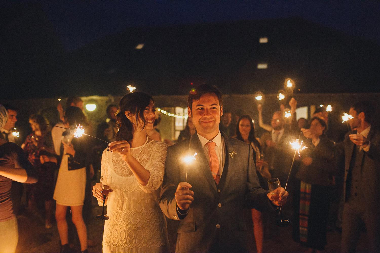 Wedding at Folly Farm Liron Erel Echoes & Wildhearts 0171.jpg
