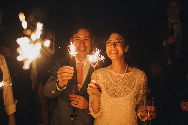 Wedding at Folly Farm Liron Erel Echoes & Wildhearts 0172.jpg