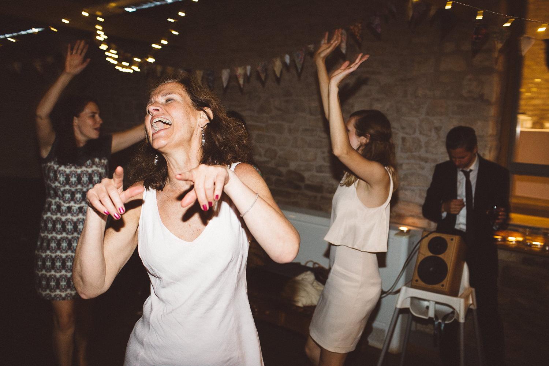 Wedding at Folly Farm Liron Erel Echoes & Wildhearts 0175.jpg