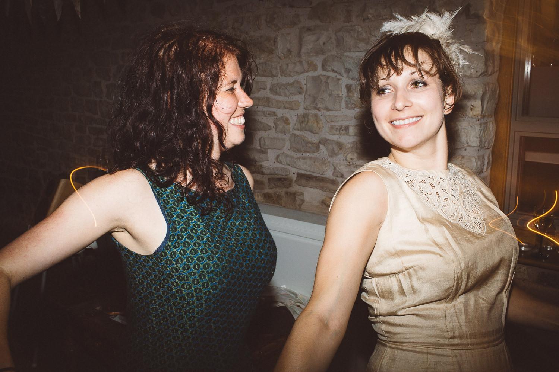 Wedding at Folly Farm Liron Erel Echoes & Wildhearts 0176.jpg
