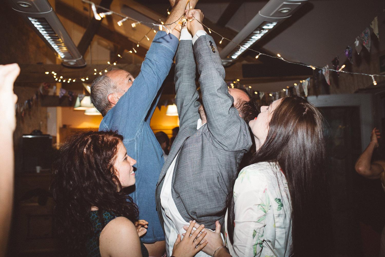 Wedding at Folly Farm Liron Erel Echoes & Wildhearts 0174.jpg