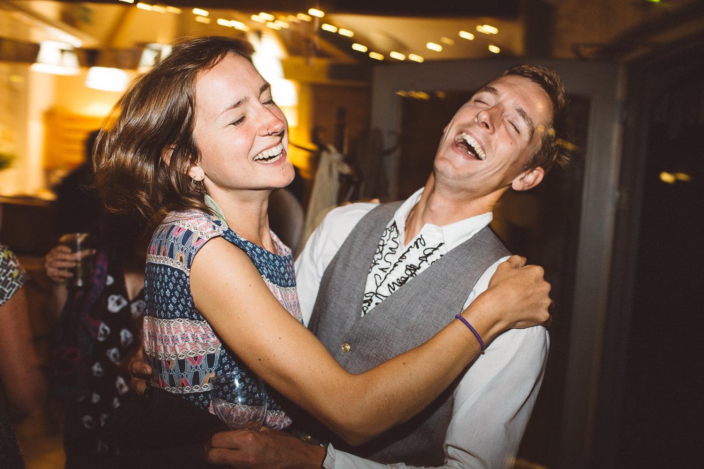 Wedding at Folly Farm Liron Erel Echoes & Wildhearts 0178.jpg