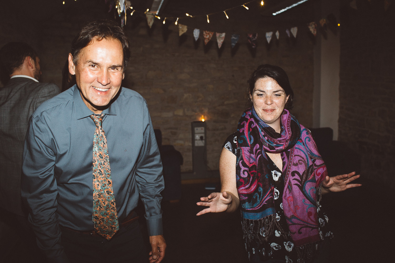 Wedding at Folly Farm Liron Erel Echoes & Wildhearts 0177.jpg